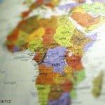 iStock_000007199149Medium_Africa Map_resized