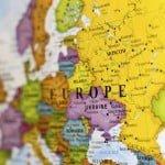 iStock_000054727862Large_Europe map_resized
