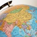 iStock_000055312524Medium_Asia Map_resized