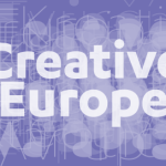 Update on the UK's participation in Creative Europe
