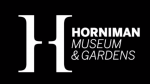 London's Horniman Museum—home to 15 Benin bronzes—announces new 'transparent procedures' for looted object requests