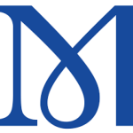 Call for ICOM UK Committee Members