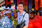 Mon 2 March deadline to apply for an ICOM UK - British Council Travel Grant