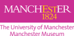 Manchester Festival of Climate Action, 11-14 October