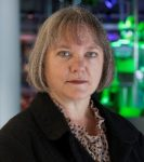 WI2020 speaker profile: Helen Jones, Director of Global Engagement and Strategy, Science Museum Group