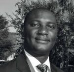 Terry Simioti Nyambe (Livingston Museum, Zambia and ICOM Executive Committee) shares some thoughts on restitution and decoloniation in advance of the 2020 Working Internationally Conference, Leeds