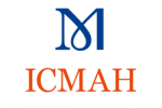 ICOM ICMAH Call for papers: Museum Environments International Conference