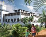 Can Palais de Lomé Change Arts Funding Models in Africa?