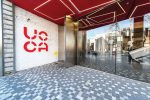 Greetings from a museum leaving lockdown: lessons from Beijing's UCCA Center for Contemporary Art