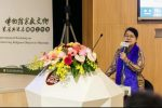 IMD Think Piece by Dr. Nu Mra Zan, Museum Consultant, Ministry of Religious Affairs and Culture, Myanmar