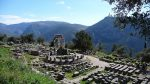 Greece to Reopen Archaeological Sites on 18 May 2020