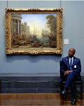 IMD2020 Think Piece by Errol Francis, Artistic Director and Curator of Heritage Programmes