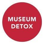 Museum Detox Coronavirus Emergency Fund