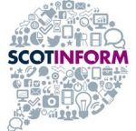 Scottish survey to understand audience engagement, pre-, during and post-lockdown