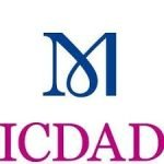 ICOM ICDAD General Assembly 2020, online, 28 July