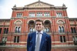 V&A Director - With a renewed mission, museums can play a vital role in our recovery