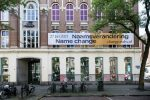 Decolonising museums: the new network opening up the diversity debate in the Netherlands