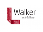Use your ICOM card for free entry to the Linda McCartney Retrospective at the Walker Art Gallery, Liverpool