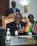 Much-awaited Pan-African Heritage World Museum in Ghana launched