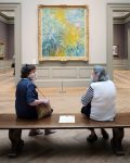 'The Local Audience Is the Central Audience': As Tourism Tanks Across the US, Museums Pivot to the Visitors in Their Own Backyards