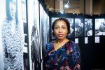 London exhibitions: 3 must-visit events celebrating Black women