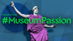 #museumpassion on 15 October 2020