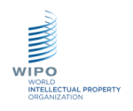WIPO Launches Virtual Exhibition on Artificial Intelligence and Intellectual Property