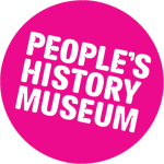 Covid-19: Stars back 'under threat' People's History Museum