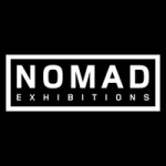 NOMAD EXHIBITIONS Becomes First Exhibition Producer To Join UN Climate Initiative