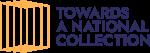 TaNC International Webinar Series: CulturaItalia & Deutsche Digitale Bibliothek, 21 April, 09:00 - 10:00 BST