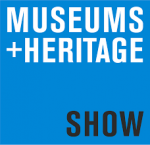 Museums + Heritage Summer Series to offer live engagement and on-demand viewing 14-15 July 2021