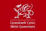 Welsh Government Coronavirus COVID-19 News 14 July 2021
