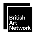 British Art Network's new round of bursary opportunities: Emerging Curators Group and Research Groups