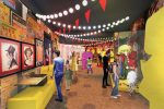 Blackpool starts construction on £13m Showtown museum