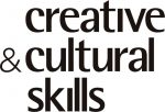 Free Sector Support Training for Cultural and Creative Businesses in Northern Ireland